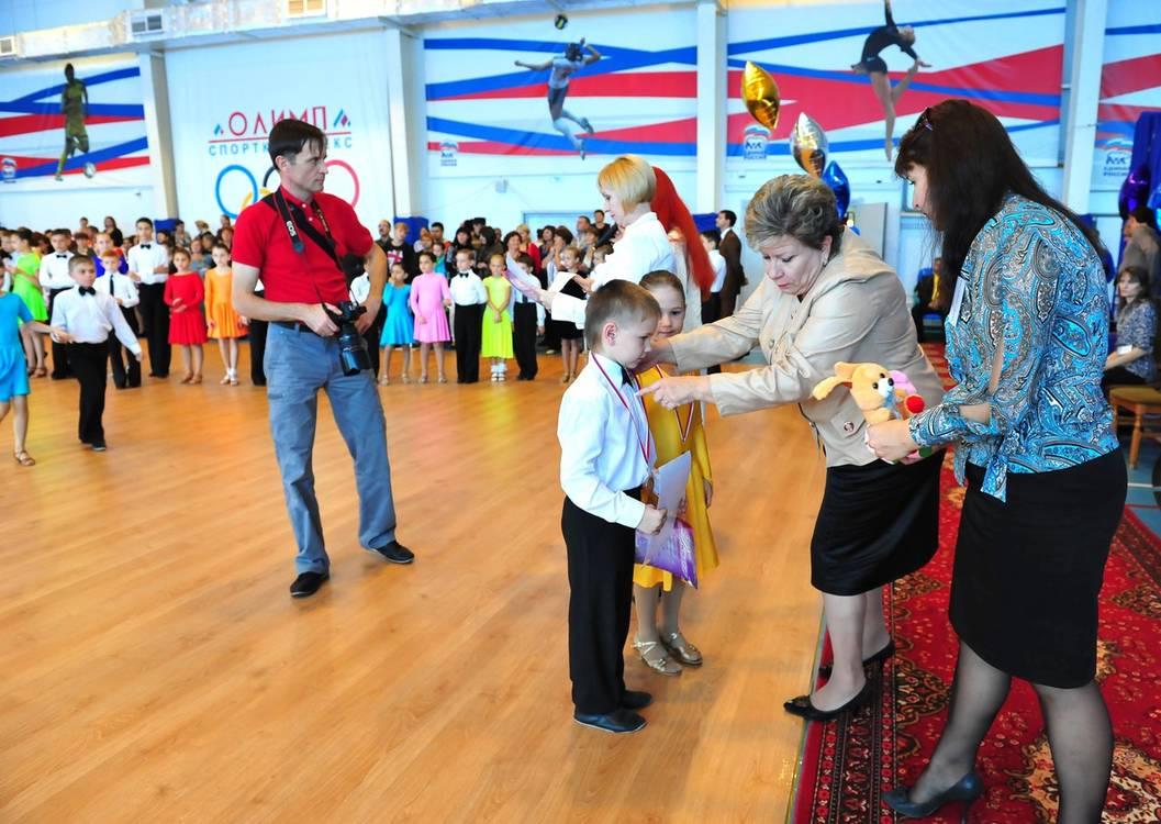 Танцевальные конкурсы в краснодарском крае