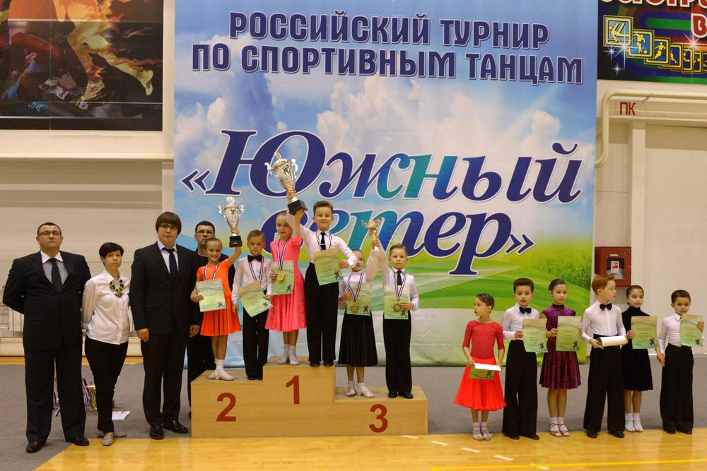 танцы турниров стскк 2016 график